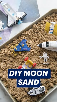 Check out our Pinterest for more kid-friendly projects.