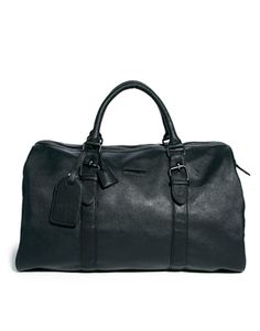 Image 1 of River Island Holdall