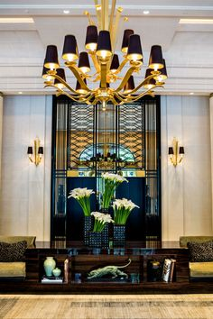 The-Four-Seasons-Hotel-Florence-Italy-Pierre-Yves-Rochon The-Four-Seasons-Hotel-Florence-Italy-Pierre-Yves-Rochon