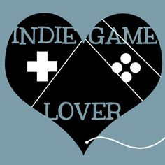 A very nice mention of Planet Lander by Indie Game Lover!