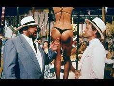 DVOJNÍCI celý film - YouTube Bud Spencer Terence Hill, Retro Hits, Mario, For You Song, Bude, Theatre, Idol, Cinema, Songs