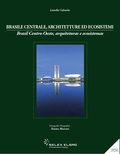 Brasil Book, photo by Tonino Mosconi