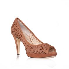 Demario9 by Enzo Angiolini from @SHOEAHOLICS.COM, only . Get up to 75% off the brands you love at shoeaholics