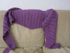 Ravelry: Bambus plus project gallery Ravelry, Blanket, Crochet, Projects, Pattern, Log Projects, Blue Prints, Patterns, Ganchillo