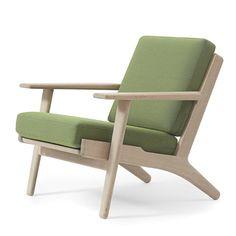 De 13 bedste billeder fra Snedker lænestole | Lænestole