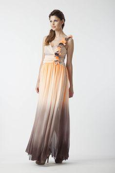 BAGATELLE DRESS
