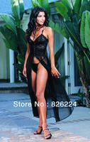 Find All China Products On Sale from Trufan Sexy Beauty Guide Store on Aliexpress.com - New Arrivals Brand Sexy Open Crotch Lace Net Bodystocking Lingerie Halloween Costumes Erotic Stripper Jumpsuit womens,big discount hot selling wholesale Led watch fashion personality mirror table fashion ladies watch makeup mirror for promotion,New Erotic suit the dressing gown underwear sexy toys Halloween costume for women Stockings see through Dress G-string uniform and more