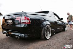 Chevrolet Lumina, Chevrolet Ss, Holden Maloo, Holden Muscle Cars, Pontiac G8, Holden Commodore, Performance Cars, Vehicles, Motorcycles