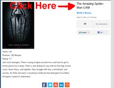 How To View Movies Online for Free
