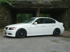 2007 BMW 335i Coupe -   2007 BMW 335i Coupe Review  Eurotuner Magazine  Bmw 3-series recall information  bmw recalls  problems Lemon law firm representing owners of defective bmw vehicles and covered under the lemon law. vehicle recall news and information.. Bmw 335i/335xi/135i performance intercooler 20072013 Bmw 335i/335xi/135i performance intercooler 20072013. bmw 335i/335xi/135i performance intercooler 20072013. model: mmint-e90-07. mmint-e90-07. 2007 bmw 335i . 2008 infiniti g37…