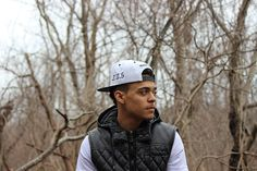 JUS – SAY NO MORE  J.U.S is a twenty-year-old artist born and raised on Long Island, New York. In his freshman year of high school he began producing and making music.