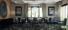 dining-room-decorating-eclectic-style (2)