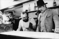 Il était une fois la révolution de Sergio Leone, c'est ce soir sur D8. Lire notre chronique : http://www.toutlecine.com/cinema/l-actu-cinema/0002/00025159-a-ne-pas-manquer-il-etait-une-fois-la-revolution-de-sergio-leone-sur-d8.html