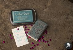 tinta-ink-color-box-chalk