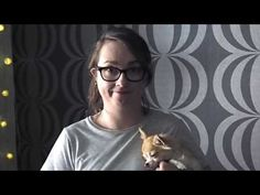 #LAURAMOVES:Palaudutehokkaasti.fi, osa 2 - Käsikirjoitus, juonnot, ohjaus, leikkaus, kuvaus