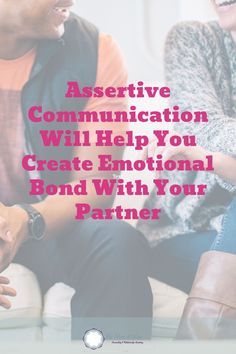 new relationships,long relationships,relationships love,relationships problems Assertive Communication, Communication Relationship, Relationships Love, Healthy Relationships, Communication Skills, Healthy Relationship Tips, Long Relationship, Relationship Problems, The Silent Treatment