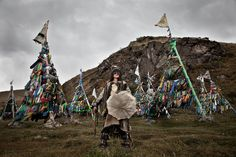 mongolian culture - Google Search
