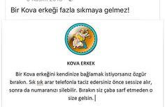 """28 Beğenme, 1 Yorum - Instagram'da Jale Muratoğlu (@karmastrologjalemuratoglu): """"#zodyak #horoskop #astrologyposts #gokyuzu #astroloji #koç #boga #ikizler  #yengeç #aslan #basak…"""""""