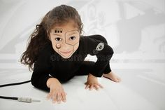 Kuvahaun tulos haulle real cyborg child Carnival, Cyborgs, Children, Face, Young Children, Boys, Carnavals, Kids, The Face