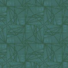Scritchy patterns | emily longbrake