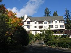 California B&Bs and Boutique Inns Offer Military Specials in Honor of Veterans Day