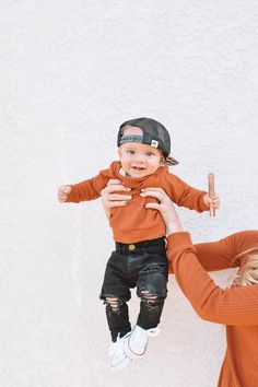 Our favorite online shops for baby boy clothes — The Overwhelmed Mommy Cute Baby Boy Outfits, Little Boy Outfits, Little Boy Fashion, Baby Boy Shoes, Toddler Boy Outfits, Baby Boy Fashion, Cute Baby Clothes, Toddler Boy Style, 90s Clothes