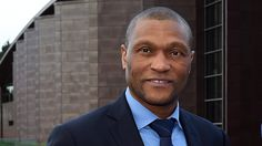 Emenalo stands down from role | News | Official Site | Chelsea Football Club