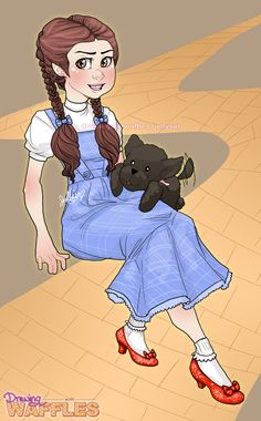 Image result for drawing wiff waffles