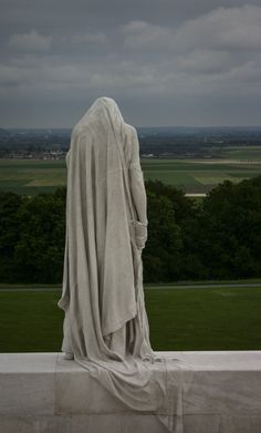 Vimy The Battle of Vimy Ridge took place in April 1917, and was part of the Battle of Arras in Northern France. Canadian troops fought against German Troops. It was the...