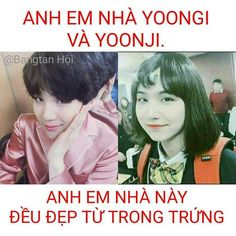 Bts Pictures, Funny Photos, Bts Memes, Suga Funny, Bts Young Forever, Bts Funny Moments, Min Yoonji, Bts Love Yourself, Yoongi