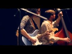 "▶ ""Serotiny (May Our Music)""- Dave McGraw & Mandy Fer - YouTube"