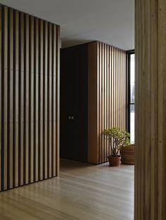Est-Magazine-Kennedy-Nolan-Hallway1