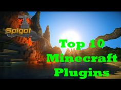 8 Best Spigot Minecraft images in 2015 | Minecraft, Minecraft mods
