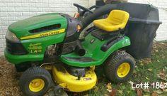 #528: Estate Auction Online: Fredericksburg, VA 22405