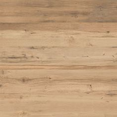 Provoak Quercia Recuperata Tile Suppliers, Hardwood Floors, Flooring, Tiles, Projects To Try, Luxury, Bathroom Ideas, Crafts, Kitchen