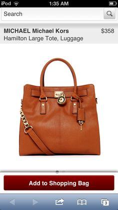 c7f6a67bdf89 50 Best Bags Purses images