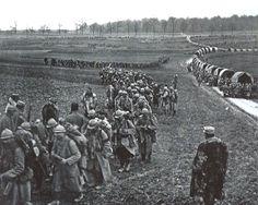 La bataille de Verdun en 10 dates Bataille De Verdun, Triple Entente, French Army, World War I, Military History, Warfare, First World, Verdun 1916, Wwii