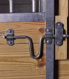 sliding barn door latch hardware | Door Designs Plans