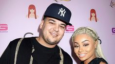 Blac Chyna Reveals Why Relationship With Rob Imploded In Intimate New Interview https://tmbw.news/blac-chyna-reveals-why-relationship-with-rob-imploded-in-intimate-new-interview  Although Blac Chyna and Rob Kardashian's war is far from over, she's already learned a few valuable lessons. In a new interview, Chyna explained why things didn't work with Rob. And, guys, she even revealed her ideal relationship!Although Blac Chyna, 29, andRob Kardashian's, 30, relationship is complicated, to say…
