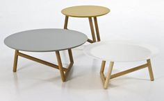 elegant, spindle, dowel legs, simple linear angles