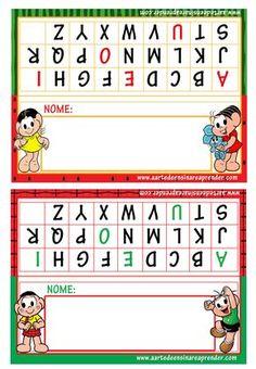 Dysgraphia, Dyslexia, Professor, Classroom, Teacher, Books, Language Activities, Reading Activities, Literacy Activities