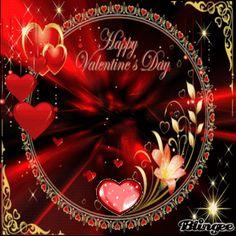 Happy Valentines Day,2-14-15