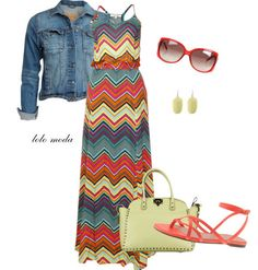 LOLO Moda: Elegant womens spring dresses Elegant womens spring dresses