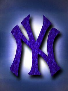 New York Yankees Wallpapers Wallpapers) – Wallpapers Yankees Logo, Yankees News, Yankees Fan, Baseball Live, New York Yankees Baseball, Baseball Jewelry, Baseball Clothes, Mlb Players, Yankee Stadium