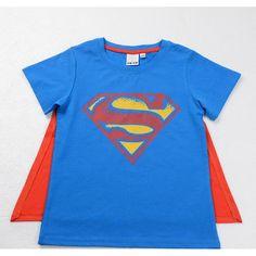 conjunto infantil, transado, roupas transadas, roupa infantil, roupa masculina infantil