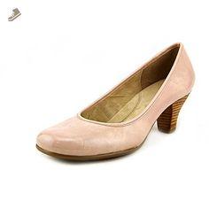 Aerosoles Wise Guy Women US 7 Pink Heels - Aerosoles pumps for women (*Amazon Partner-Link)