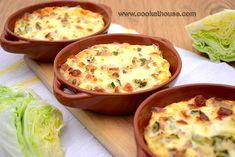 Bulgarian Desserts, Bulgarian Recipes, Bulgarian Food, Meat Recipes, Low Carb Recipes, Whole Food Recipes, Cooking Recipes, Cheesecake Recipes, Dessert Recipes