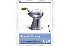 Raymond-loewy-streamlined-pencil-sharpener_medium