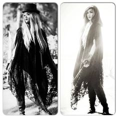 Hey, I found this really awesome Etsy listing at https://www.etsy.com/listing/213073929/black-velvet-cloak-hooded-lace-cape