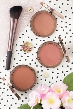 Tried And Tested Skin Care Tips - Lifestyle Monster Korean Beauty Tips, Beauty Tips For Skin, Natural Beauty Tips, Skin Tips, Skin Care Tips, Beauty Hacks, Blusher Makeup, Blusher Tips, Makeup Dupes